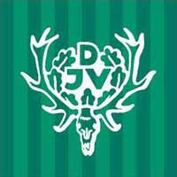 Deutscher Jagdschutz-Verband e.V. (DJV)