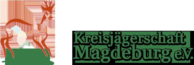 Kreisjägerschaft Magdeburg e.V.