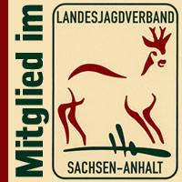 Landesjagdverband Sachsen-Anhalt