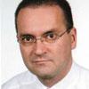 Dr. jur. Horst W. Nopens