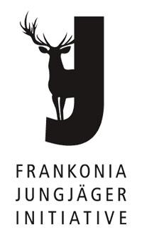 Die Jagdschule Magdeburg wird von der Frankonia Jungjäger Initiative unterstützt